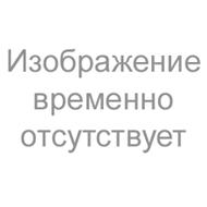 Комплекс ИНТЕНСИВ-УХОД для волос